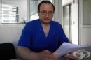 д-р Владимир Викторов Николов