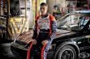 Кристиян Христов – пътят на най-младият автомобилен състезател