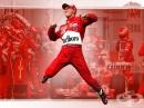 Михаел Шумахер – Формула 1