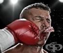 Травми в бокса