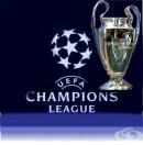 УЕФА Шампионска лига