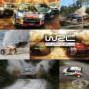 Световен рали шампионат (WRC)