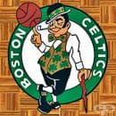 Бостън Селтикс