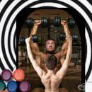 4 основни грешки във фитнеса, допускани от начинаещите
