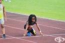 Безопасно ли е децата да бягат на дълги дистанции