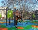 Задължителните силови плиометрични упражнения за крака