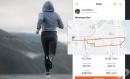 Най-добрите тракер приложения за бягане за Android