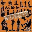 Разбийте фитнес митовете и заблудите