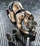 5 съвета за бърз растеж на мускулите