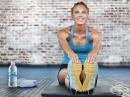 8 Табата тренировки за бързо отслабване