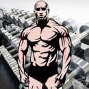 Иновативни тренировъчни техники за изумителен мускулен растеж
