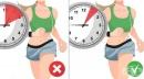 Тренировъчни грешки, пречещи на жените над 35 години да постигнат тялото на мечтите