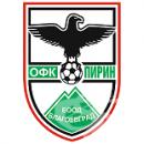 """Общински Футболен Клуб """"Пирин"""" ЕООД"""