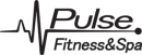 Pulse Fitness & Spa WEST PARK, гр. София