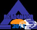 """Търговско дружество """"Академика 2011"""" ЕАД, гр. София"""