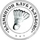 """Бадминтон клуб """"Гълъбово"""""""