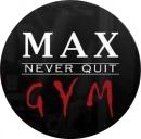"Фитнес център ""Max Gym"", гр. Русе"