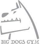 "Фитнес клуб ""Big Dogs Gym"", гр. Русе"