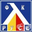 """ФУТБОЛЕН КЛУБ """"ЛЕВСКИ - 2000"""""""