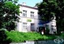 Туристическа спалня, гр. Карлово
