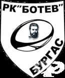 "РЪГБИ КЛУБ ""БОТЕВ"", гр. Бургас"