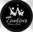 """""""Dance club Tendenz"""", гр. Кърджали"""