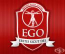 """Фитнес и спа център """"Ego"""", гр. Русе"""