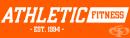 """Фитнес клуб """"Атлетик фитнес"""", гр. Пловдив - Мол """"Марково тепе"""""""