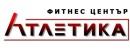 """Фитнес център """"Атлетика"""", гр. Сливен"""
