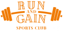 "Спортен клуб ""Run And Gain"" - зала Якубица, гр. София"