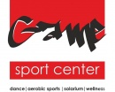 """""""Game sport center"""", гр. Русе"""