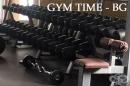 "Фитнес клуб ""Gym time"", гр. Харманли"