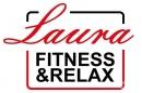 """Laura fitness & relax"", гр. Ловеч"
