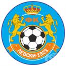 """ФУТБОЛЕН КЛУБ """"ЛЕВСКИ 1923"""""""