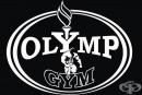 """Фитнес зала """"Olymp Gym"""", гр. Бургас"""