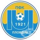 "Професионален футболен клуб ""Марица 1921"", гр. Пловдив"