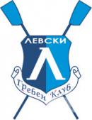 "ГРЕБЕН КЛУБ ""ЛЕВСКИ - СОФИЯ"""