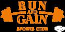 """Спортен клуб """"Run And Gain"""" - зала Червена стена, гр. София"""
