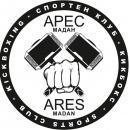 "Спортен клуб ""Арес"", гр. Мадан"