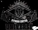 "Фитнес център ""Universe"", гр. София"