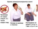 Глюкозотолерантен тест
