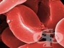 6-фосфоглюконат дехидрогеназа тест