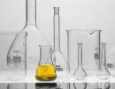 Хлорид  в урината