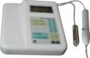 Електроодонтодиагностика (ЕОД)