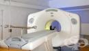 Позитрон емисионна томография