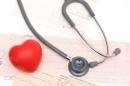 Контрол на кръвното налягане