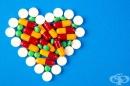 Антитромботични лекарства