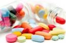 5 рискови лекарствени комбинации