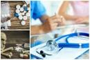 Лечение на наркозависимост (наркомания)