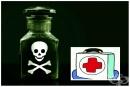 Лечение при остро отравяне